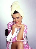 prutkovskaya-soset-u-shatalina-foto
