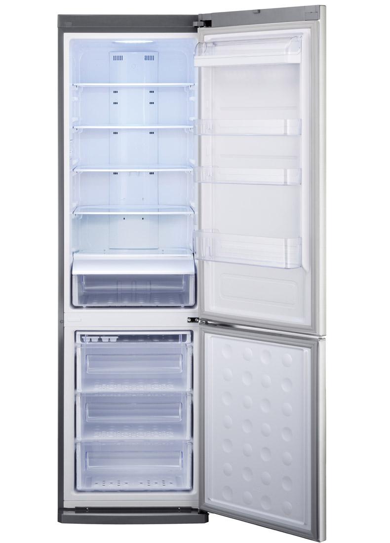 Холодильники samsung rl 48 фото