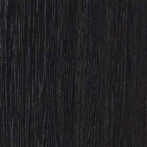Wharfedale-Jade-Black-Ash.jpg
