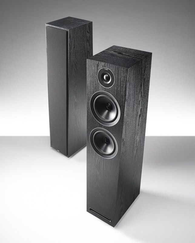 Кронштейн Acoustic Energy MKIII Reference Stand