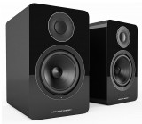 Акустика Acoustic Energy Acoustic Energy AE1 Active Gloss Black