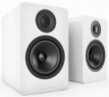 Акустика Acoustic Energy Acoustic Energy AE1 Active Gloss White