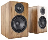 Акустика Acoustic Energy Acoustic Energy AE100 Walnut