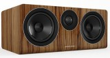 Акустика Acoustic Energy Acoustic Energy AE107 Walnut