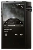 Портативные плееры Astell&Kern Astell&Kern AK70 MKII Black 64Gb