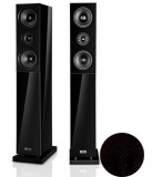 Акустика Audio Physic Audio Physic Classic 10 Black Ash