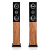 Акустика Audio Physic Audio Physic Classic 10 Walnut