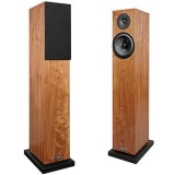Акустика Audio Physic Audio Physic Classic 5 Cherry