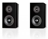 Акустика Audio Physic Audio Physic Classic Compact Glass Black High Gloss