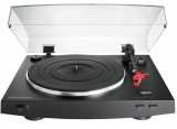 РАСПРОДАЖА Audio-Technica Audio-Technica AT-LP3 Black