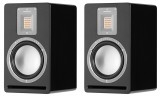 Акустика Audiovector Audiovector QR1 Black High Gloss