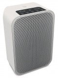 Мини HI-FI сиcтемы Bluesound Bluesound Pulse flex White