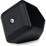 Сателлиты  Boston Acoustics Soundware Black