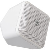 Сателлиты  Boston Acoustics Soundware White