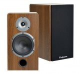 Акустика Cabasse Cabasse Antigua MT32 Walnut