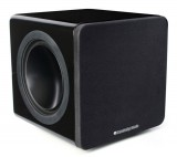 Акустика Cambridge Audio Cambridge Audio Minx X201 Black