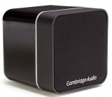 Акустика  Cambridge Audio Minx min12 Black