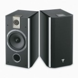 Акустика Focal Focal Chorus 706 Black