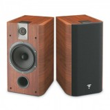 Акустика Focal Focal Chorus 706 Walnut