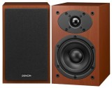 Акустика  Denon SC-M40 Wood Cherry