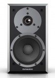 Акустика Dynaudio Dynaudio Emit M10 Satin Black