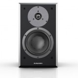 Акустика Dynaudio Dynaudio Emit M20 Satin Black