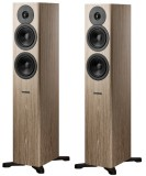 Напольная акустика Dynaudio Dynaudio Evoke 30 Blonde Wood