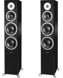 Напольная акустика Dynaudio Dynaudio Excite X38 Satin Black