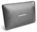 Мини HI-FI сиcтемы  Harman Kardon Esquire 2 Grey