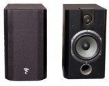 Акустика Focal Focal Chorus 605 Black