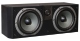 Акустика центрального канала Focal Focal Chorus CC 600 Black