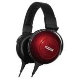 Аудиофильские наушники Fostex Fostex TH900MK2