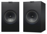 OUTLET  KEF Q350 Black
