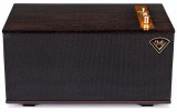 Мини HI-FI сиcтемы Klipsch Klipsch The Three Ebony