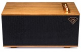 Мини HI-FI сиcтемы Klipsch Klipsch The Three Walnut