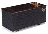 Мини HI-FI сиcтемы Klipsch Klipsch The One Ebony