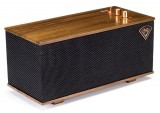 Мини HI-FI сиcтемы Klipsch Klipsch The One Walnut