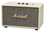 Мини HI-FI сиcтемы Marshall Marshall Acton BT Cream