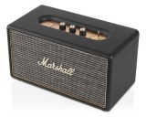 Мини HI-FI сиcтемы Marshall Marshall Stanmore Bluetooth Black