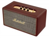 Мини HI-FI сиcтемы Marshall Marshall Stanmore Bluetooth Brown