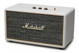 Мини HI-FI сиcтемы Marshall Marshall Stanmore Bluetooth Cream