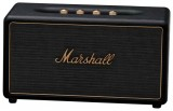 Мини HI-FI сиcтемы Marshall Marshall Stanmore Multi-Room Black