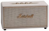 Мини HI-FI сиcтемы Marshall Marshall Stanmore Multi-Room Cream