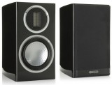 РАСПРОДАЖА Monitor Audio Monitor Audio Gold Series 50 Piano Black