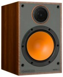 Полочная акустика Monitor Audio Monitor Audio Monitor 100 Walnut