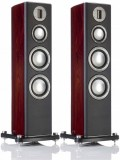 Напольная акустика Monitor Audio Monitor Audio Platinum 200 Rosewood