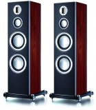 Напольная акустика Monitor Audio Monitor Audio Platinum 300 Rosewood