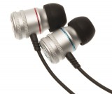 Вставные наушники Musical Fidelity Musical Fidelity EB-50 In Ear