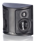 Акустика Paradigm Paradigm Surround 1 v.7 Black