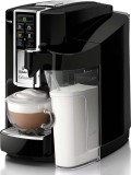Кофемашины  Philips Saeco HD8603 Cafissimo Latte